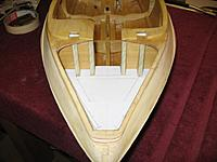 Name: IMG_2359 (Custom).jpg