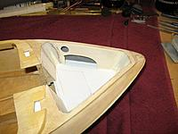 Name: IMG_2368 (Custom).jpg