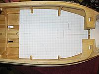 Name: IMG_2370 (Custom).jpg