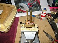 Name: IMG_2378 (Custom).jpg