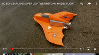 Name: seaplane.PNG