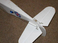 Name: P1010074.jpg