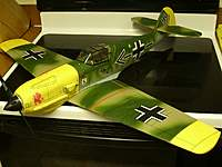 Name: gws109-1.jpg