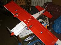 Name: RV4-03.jpg