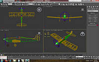 Name: SS05.jpg