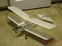 Name: SPAD-14.jpg