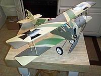 Name: kdk_1649.jpg Views: 503 Size: 159.4 KB Description: Bob's Aviatic