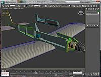 Name: 3ds_04.jpg