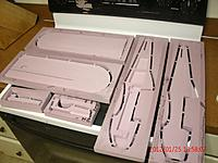 Name: mill02.jpg