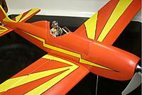 Name: Pilot_09.jpg Views: 208 Size: 92.2 KB Description: The final product.