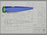Name: Pup-3DS-01.jpg Views: 227 Size: 85.9 KB Description: I like the fact that I can get into the 3d parts down to the vertex level in 3dsmax.