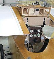 Name: Messerschmitt_Cockpit.JPG Views: 407 Size: 34.1 KB Description: