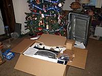 Name: laser-01.jpg Views: 224 Size: 185.9 KB Description: Santa left us a gift under the tree.