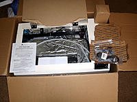 Name: laser-02.jpg Views: 218 Size: 164.8 KB Description: Very well packed and was shipped with no damage.