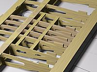 Name: StickerSnee-05d.jpg Views: 63 Size: 118.8 KB Description: Aileron servo tray rails.