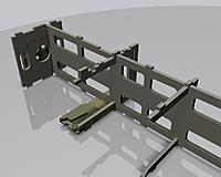 Name: StickerSnee-Fuselage-01b.jpg Views: 75 Size: 54.8 KB Description: Doubler and landing gear block side piece.