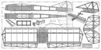 Name: StickerSnee-Plans-SML.jpg Views: 167 Size: 87.9 KB Description: A sample of the construction plans.