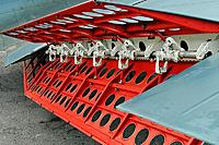 Name: a3724120-20-034 Extended Flaps and Dive Brakes 33451839_SBDDiveBrakes.jpg Views: 407 Size: 101.1 KB Description: Flap detail of the full scale aircraft.