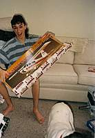 Name: 005_5.jpg