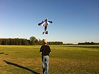 Name: seff day 2 027.jpg