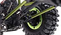 Name: 51C871-MaxStone16-Green-18.jpg Views: 92 Size: 113.0 KB Description: