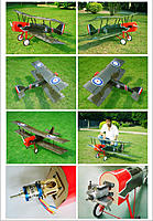 Name: se5a-3.jpg