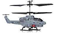 Name: 31H-U809-Cobra-Gray-02.jpg Views: 98 Size: 70.4 KB Description: