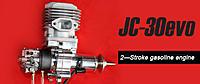 Name: jc30evo.jpg Views: 51 Size: 104.2 KB Description:
