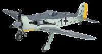 Name: Flyzone-Focke-Wulf-Fw-190.jpg