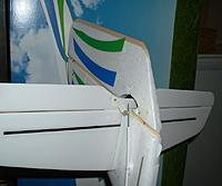 Name: Radian2rudder3.jpg