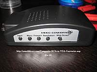 Name: IMG_8539 TXT(Small).jpg