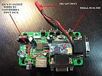 Name: IMG_8546 TXT(Small).jpg