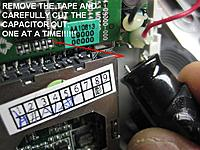 Name: CAREFULL.jpg