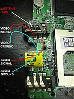 Name: VID SIG.jpg