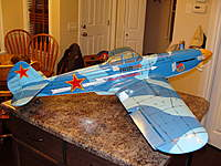 Name: 079.jpg
