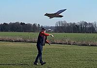 Name: Erstflug-01.jpg Views: 13 Size: 81.6 KB Description: