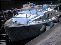 Name: disco_boat.jpg Views: 555 Size: 47.7 KB Description: Disco boat!