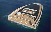 Name: Why yacht 4.jpg Views: 281 Size: 24.0 KB Description: unbuttoned! Let the sun shine in!