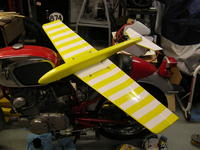 Name: Superscoot Bottom.JPG