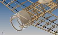 Name: cowl rings.jpg Views: 103 Size: 61.0 KB Description: