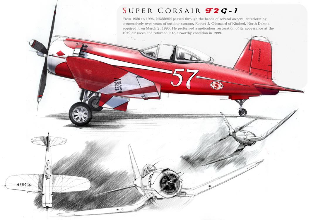 Name: IMG_0087.jpg Views: 140 Size: 118.0 KB Description: #57 F2G Corsair