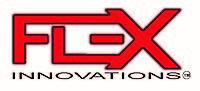 Name: Flex Innovations.jpg