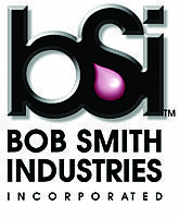 Name: Bob Smith Industries.JPG