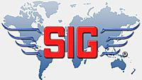 Name: SIG.jpg
