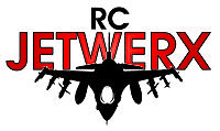 Name: RC Jetwerx.JPG