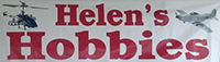 Name: Helens Hobbies.jpg Views: 4 Size: 30.3 KB Description:
