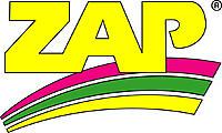 Name: ZAP.jpg Views: 1 Size: 250.7 KB Description: