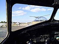 Name: B-17 3.jpg
