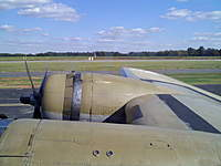 Name: B-17 4.jpg