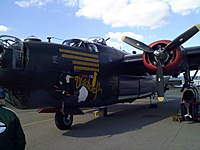 Name: B-24 1.jpg